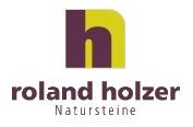 Holzer Natursteine